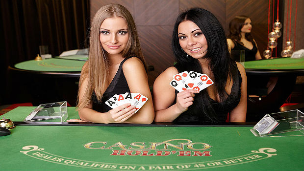 Biggest Casino -966721
