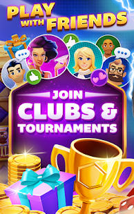 Slot Games for -267249