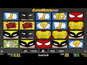 Can Slot Machines -570753
