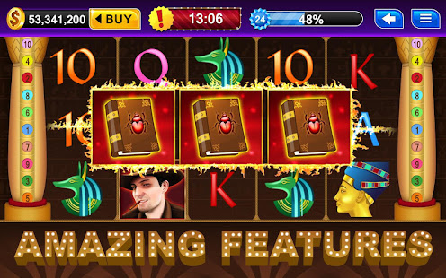 Casino Apps Without -874697