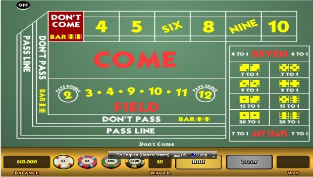 Come Bet -640018