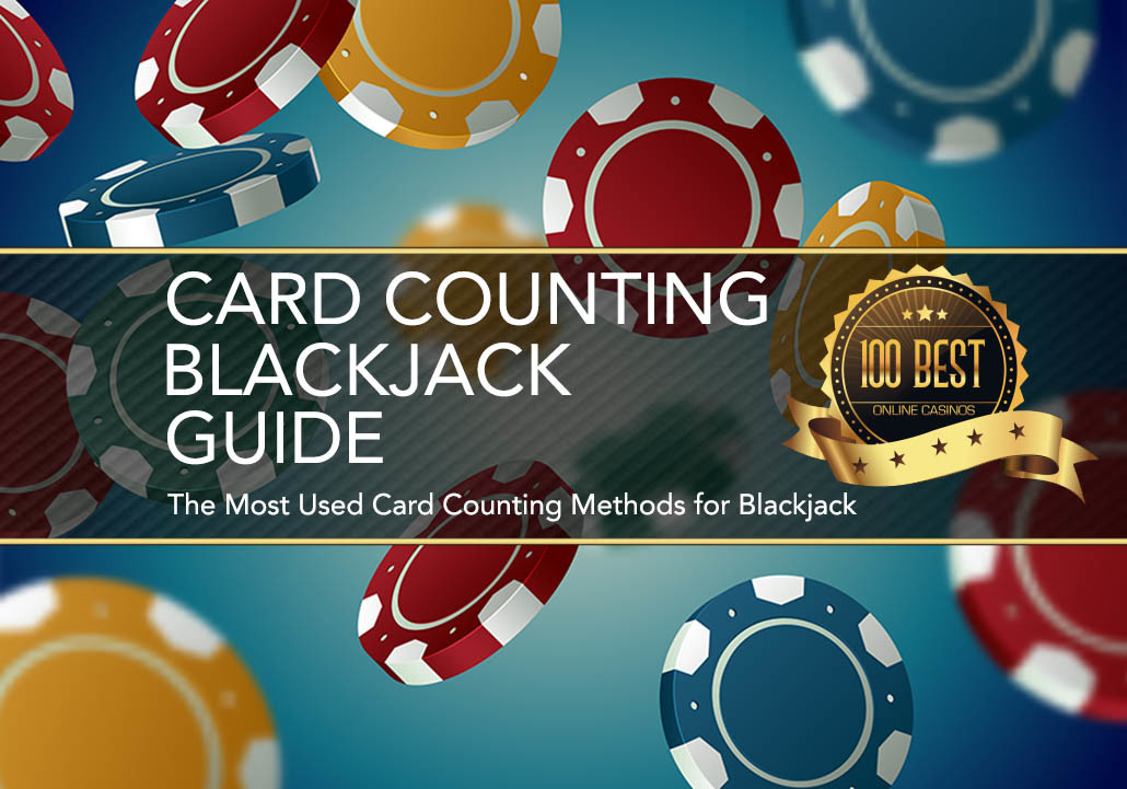Count Cards -234753
