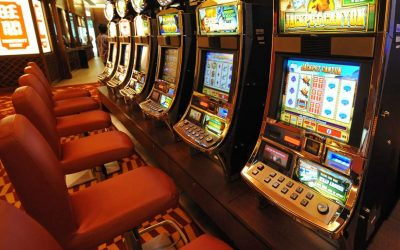 Free Spins Wagering -143142