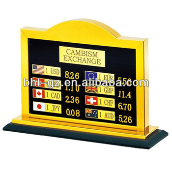 Casino Exchange Foreign -375938