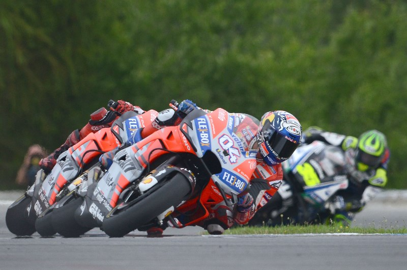 Motogp Betting Tips -901603