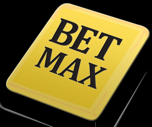 Max Odds Bets -902752