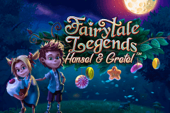 Fairytale Legends Hansel -533270