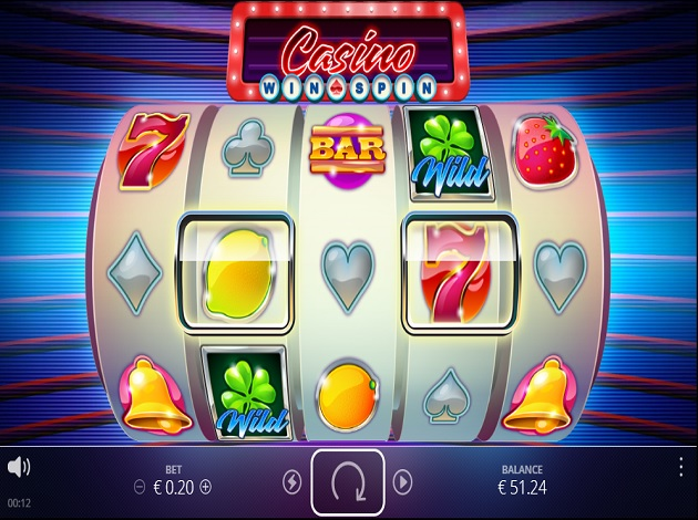 Promos Free Spins -978657