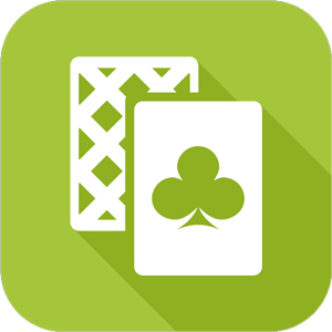 Flat Betting Blackjack -550486