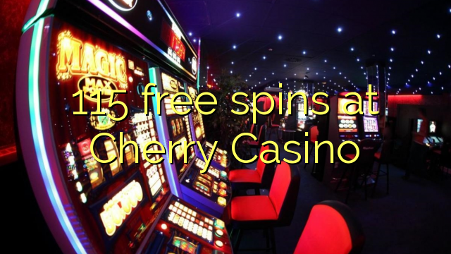 Free Spins -905399