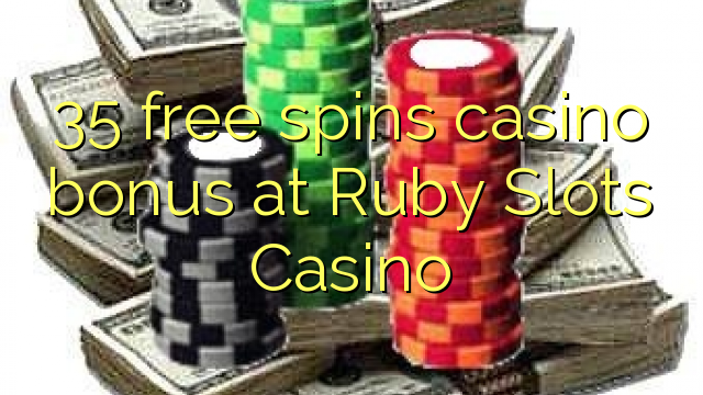 Free Spins for -323290