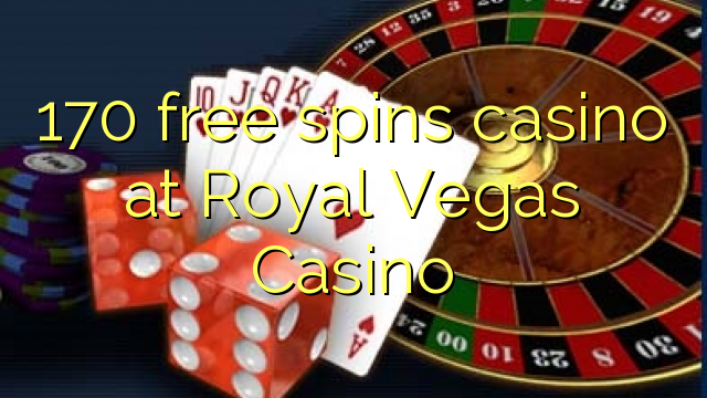 Free Spins for -380622