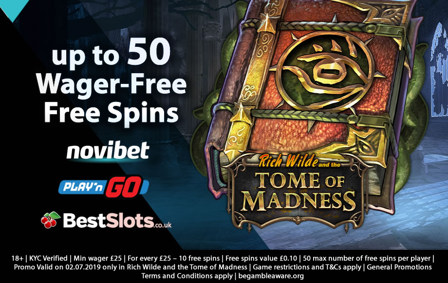 Free Spins Wagering -460643
