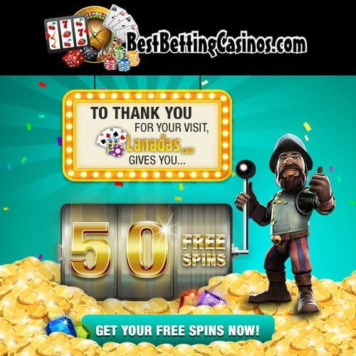 Free Spins Wagering -572870
