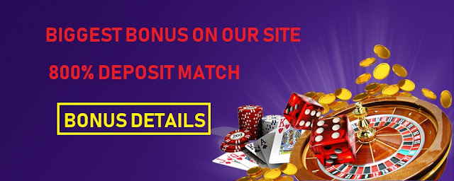Free Spins -485217