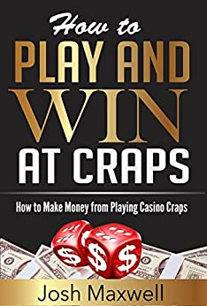 How to Play -314594