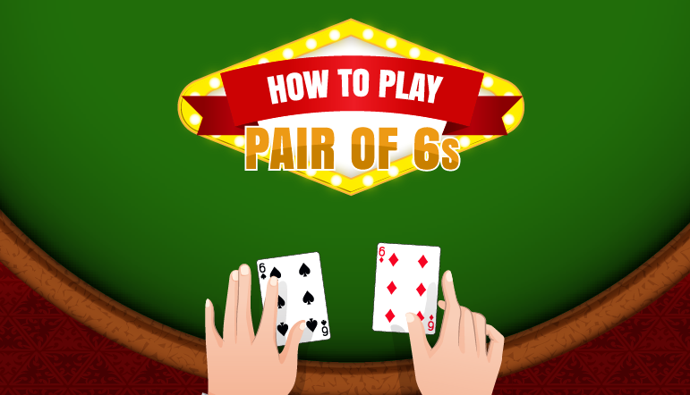 How to Play -408859