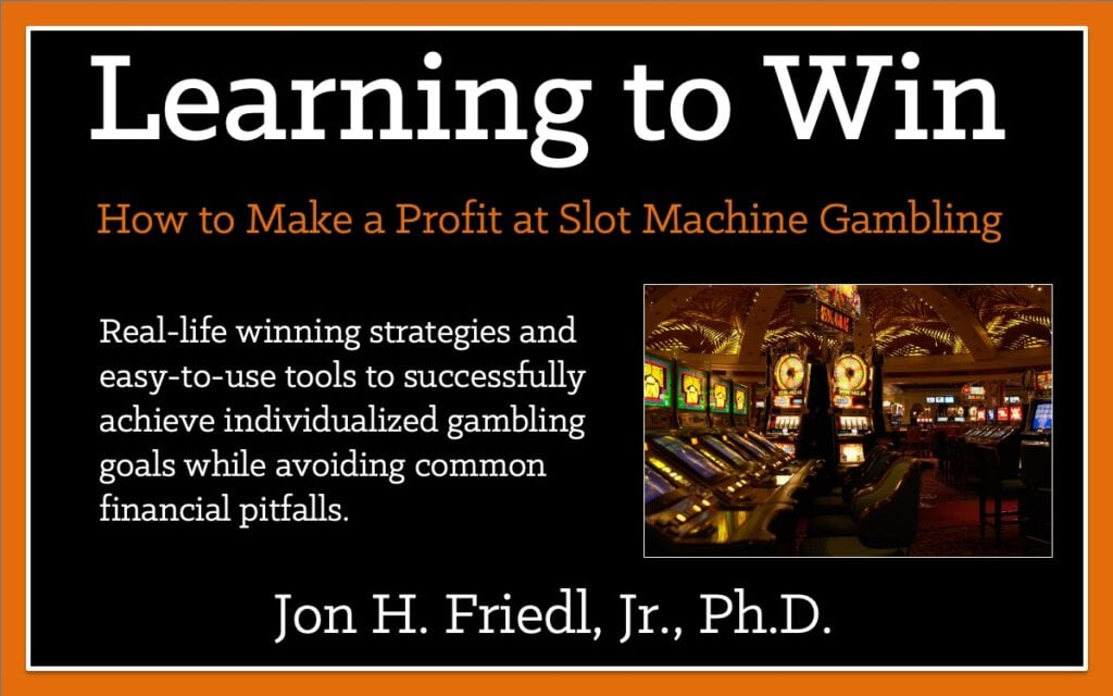 Learn to Win -428667