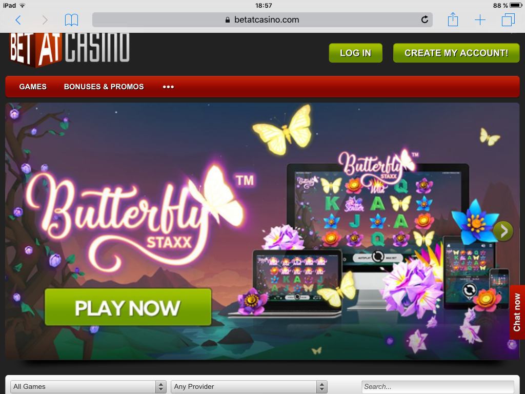 Mobile Casinos for -587231
