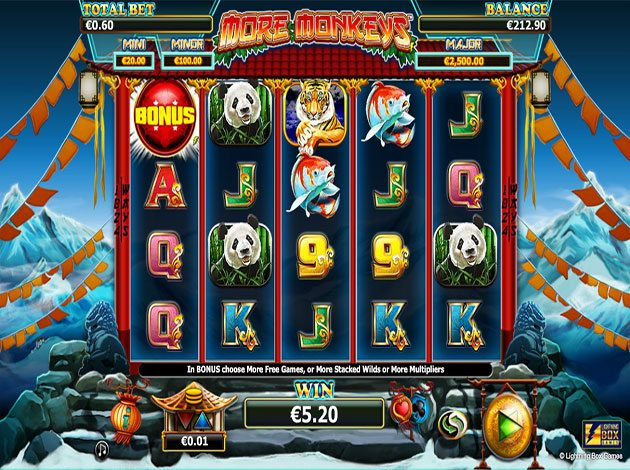 Mobile Casinos -47897