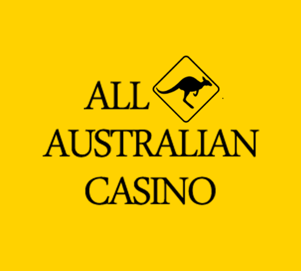 Online Casino for -394301