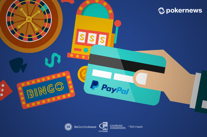 Real Money Paypal -148555