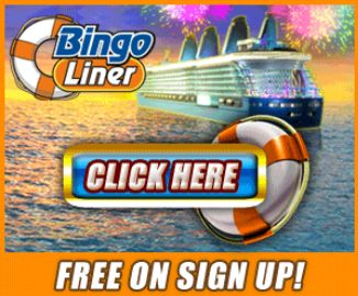 Slot Games With -474006