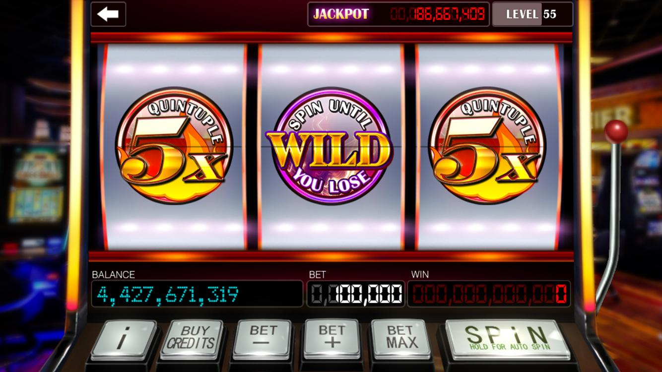 Video Poker Pay -848576