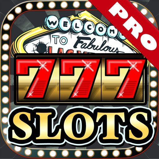 Winning Big RedSpins -870610
